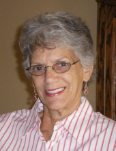 Betty J Schwengler