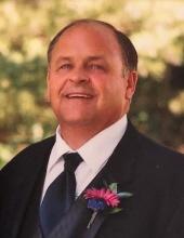 Dean A. Blackert