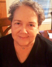 Photo of Donna Collier