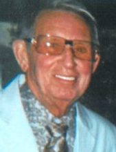 "Joseph S. ""Uncle Joe"" Moyer"