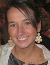 Photo of Colleen Mahoney