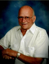 "Lawrence J. ""Larry"" Kopp Sr."