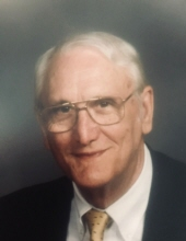 Photo of Donald Wilkes