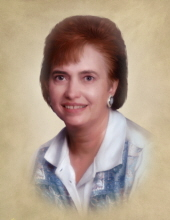 Marilyn Petersen Thompson