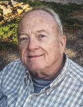 "James ""Jerry"" C. Herring, Jr."