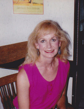 Diane Coleman Traylor