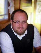 Jon Michael Bosley Obituary - Visitation & Funeral Information
