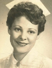 Ruth Tracy Kitzman