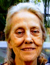 Photo of Judith Husted  (Lansing)