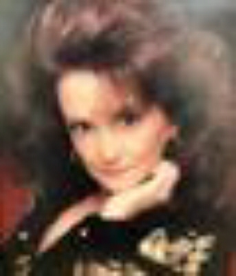Photo of Darlene  Gilbert