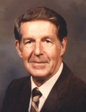 Photo of John Edney