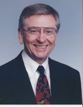 Dr. Gerald Paul Michalak