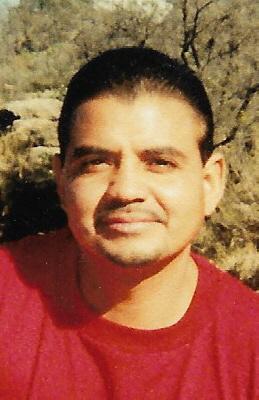 Richard Ramirez Ybarra Obituary - Visitation & Funeral