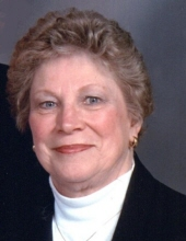 Photo of Carroll Becker