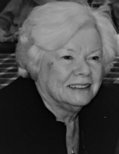 Doreen Elizabeth Foley