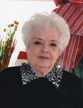 Photo of Sue Langley