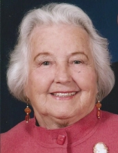Photo of MRS. MAE MASON