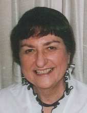 Delores G. Findlan