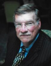 John Anthony Cebuhar Obituary - Visitation & Funeral Information