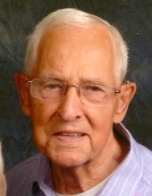Marvin  R. Vermillion