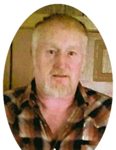 Photo of Lonnie Whitt, Sr.
