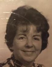 Photo of Theresa Way