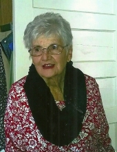 Photo of Doris Smith