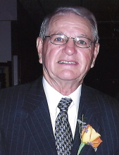 Terry D. Phillips