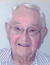 Photo of Harold Akes