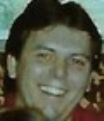 Photo of Daniel Degilio
