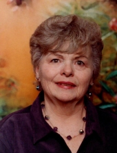 Photo of Beverly Earlewine