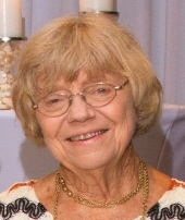 "Mildred ""Millie"" A. Wiesehan"