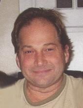 Thomas Graham Veeder Obituary - Visitation & Funeral Information
