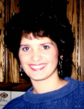 Sharon A. Salerno