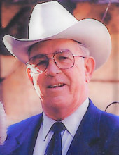 Photo of David Callaham, Sr.