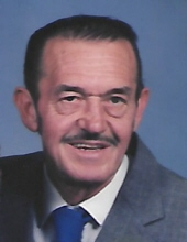 Photo of Joseph Baca, Jr.