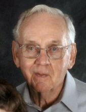 Photo of Harold  Boeding
