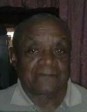 George Gibson Jr  Obituary - Visitation & Funeral Information