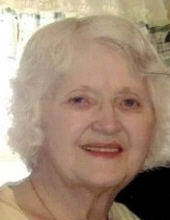 Shirley K. Peterson