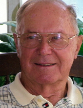 Charles Wesley Smith, Sr.