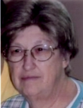 Evelyn L. Riffe