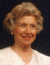 Photo of Marlene Stewart
