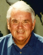 Photo of Robert  Lenihan Sr.