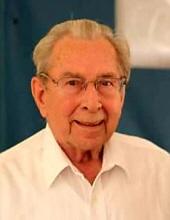 Photo of Frank Czyzewski