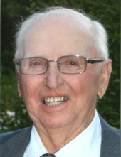 Photo of Merlin Rathman