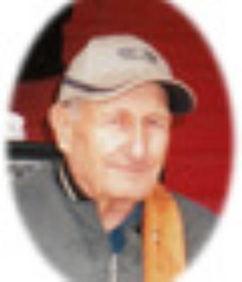 Robert Hill