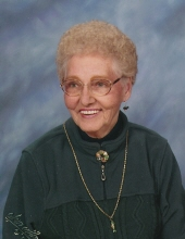 Mrs. Margie Helmly Ivey