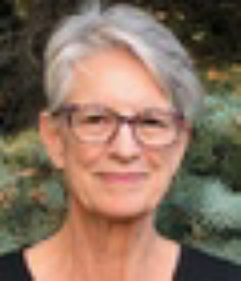 Photo of Susan Riske