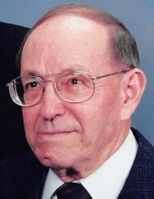 "James Thomas ""Jim"" Reese"