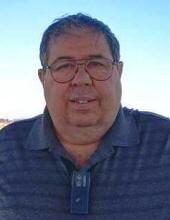 Joseph Angelo Fasolo
